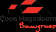 chb_logo